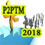 8th International Conference on Peer-to-Peer Networks and Trust Management (P2PTM 2018)