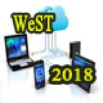 10th International Conference on Web services  Semantic Technology (WeST 2018)