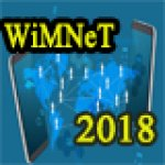 5th International Conference on Wireless and Mobile Network (WiMNET 2018)