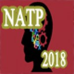 4th International Conference on Natural Language Processing (NATP 2018)