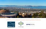 2018 Bay Area Battery Summit Building Better Batteries