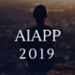 6th International Conference on Artificial Intelligence and Applications (AIAPP 2019)