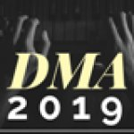 5th International Conference on Data Mining and Applications (DMA 2019)