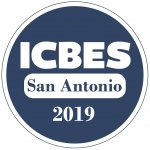 6th International Conference on Business and Economics Studies - ICBES 2019