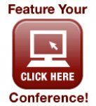 Feature Your Conference + Gold