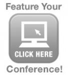 Feature Your Conference - Silver Tier