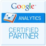 Google Analytics Seminars For Success: Atlanta GA