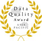 Data Quality Asia Pacific Congress