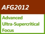 The 2nd Annual Global Advanced Fossil-Gen Summit 2012
