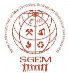 13th International Multidisciplinary Scientific GeoConference  EXPO SGEM2013