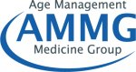 14th Clinical Applications for Age Management Medicine
