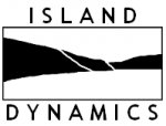 3rd Island Dynamics Conference
