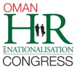 Oman HR and Nationalisation Congress 2013