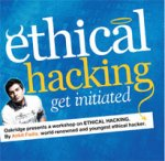Workshops in Bangalore - Ethical Hacking Workshop in bangalore