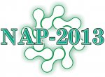 International Conference Nanomaterials Applications  Properties 2013 (NAP-2013)