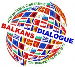The Balkans Dialogue: Conflict Resolution and EU Accession Politics in the Balkans and Turkey