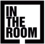 In the Room - Leadership Conference