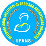 INTERNATIONAL CONFERENCE ON FOOD TECHNOLOGY AND HEALTH PROMOTION  (ICFTHP-2012)