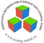"EESSS-2013 ""Educational Environment Seeking Sustainable Solutions"""