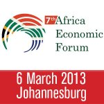 7th Africa Economic Forum