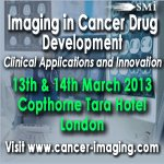 Imaging in Cancer Drug Development