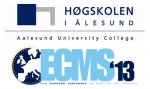 ECMS 2013: 27th European Conference on Modelling and Simulation