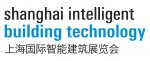 Shanghai Intelligent Building Technology (SIBT 2013)