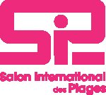 Salon International des Plages