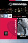 22nd Edition of Interventional Cardiology Symposium