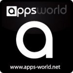 Apps World � Discover the future of multi-platform apps