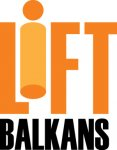 LiftBalkans - South-East European Exhibition on Elevators and Escalators
