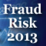 Fraud RIsk Offense Over Defense
