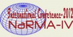 International Conference on Extension Education in the Perspectives of Advances in Natural Resource