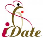 10th Anniversary iDate - Dating Industry Super Conference