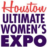 Houston Ultimate Women's Expo