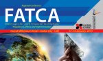 Regional Conference FATCA Challenges for Arab Financial Institutions - 14th � 16th January 2013 in G