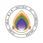 NATIONAL CONFERENCE ON Technology Advances in Electrical & Renewable Energy Engineering �EREECON � 2
