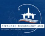 Offshore Technology Asia 2013(OTA 2013)