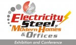 Annual Electricity, Steel, Modern Homes and Offices Exhibition  Conference