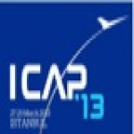 The First International Conference on Air  Space Power