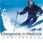 The 31st Annual Emergencies In Medicine Conference