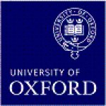 University of Oxford Becoming a Medical Educator short course