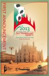 12th Congress of the Cell Transplant Society