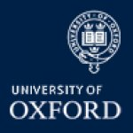 University of Oxford Surgical Technology and Robotics