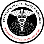 2013 CMTR EUROPEAN MEDICAL TOURISM RESEARCH SYMPOSIUM