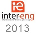 The 7th International Conference on Interdisciplinarity in Engineering