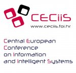 24th Central European Conference on Information and Intelligent Systems