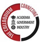 17th Annual Colloquium For Information System Security Education
