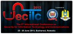 The 6th International Conference on Security for Information Technology and Communications - SECITC'