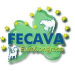 FECAVA EuroCongress 2013  - European Companion Animal Veterinary Congress